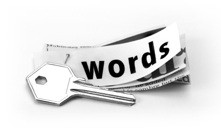 Key_Words_SEO_SoloVita