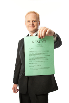 HR should not ignore or avoid hiring the unemployed.