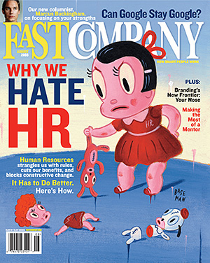 fast-company-issue-97