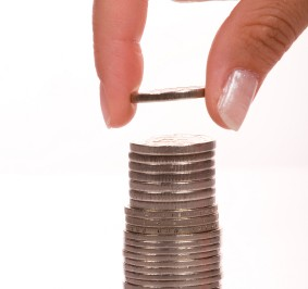 Salary increase1
