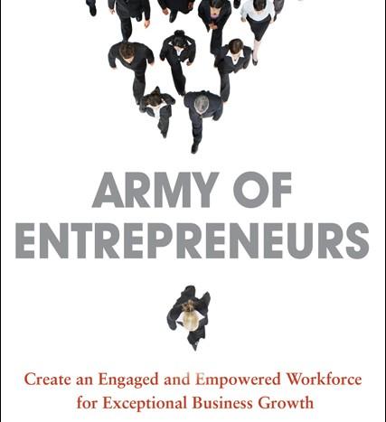 ArmyOfEntrepreneurs