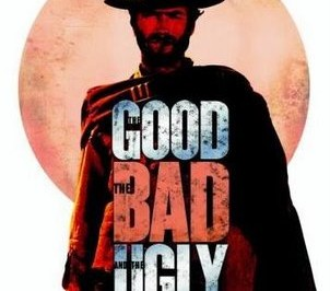 goodbadugly5