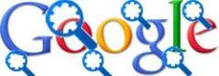 google-cse-