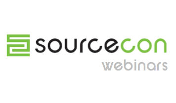 SCN webinars
