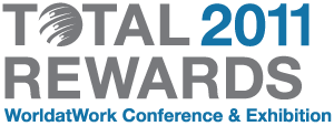 TotalRewards2011_logo