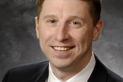 Richard  Meneghello is managing partner of the Portland office of the labor law firm Fisher & Phillips.