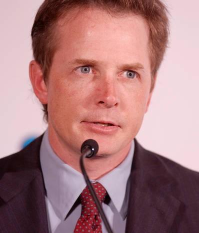 Michael J. Fox2