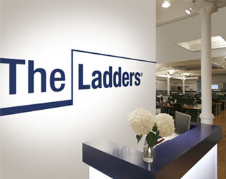 TheLadders02