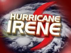 hurricane_irene_2011