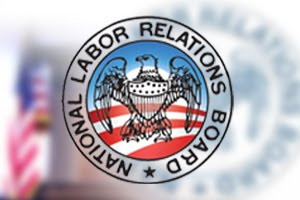 NLRB Decision Opens the Door to Make Agencies, Clients Joint Employers