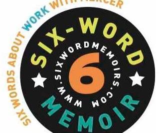 six-work-logo