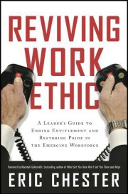 Reviviong work ethic