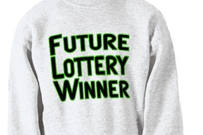 future_lottery_winner