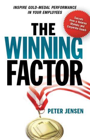 WinningFactor