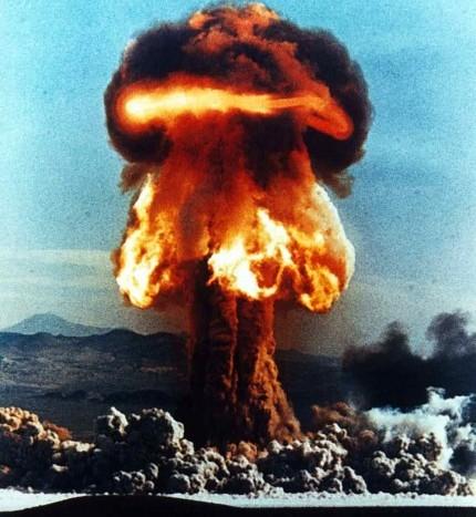 nuclear-explosion_0-430x537