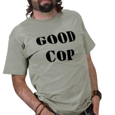 goodcop