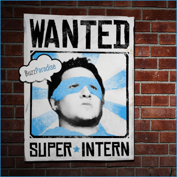 super-intern-buzzparadise