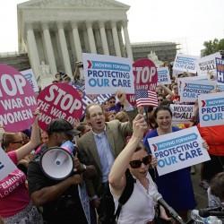 Supreme-Court-Health-Care
