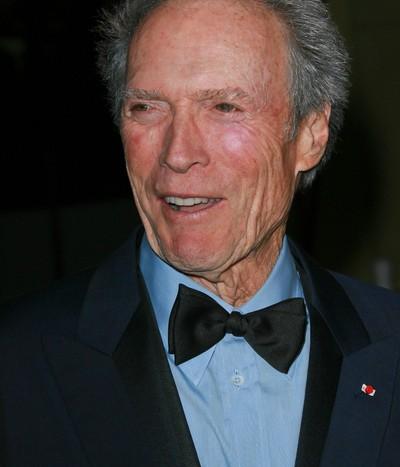 Clint Eastwood-BBC-027539