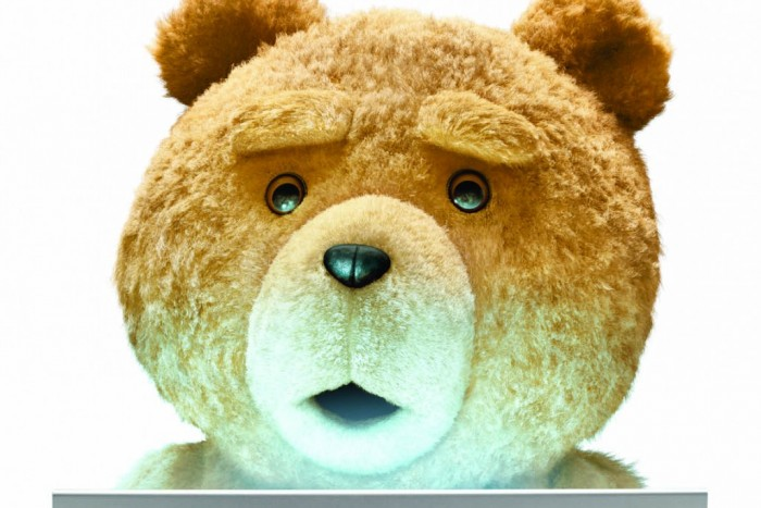 ted-movie-poster1