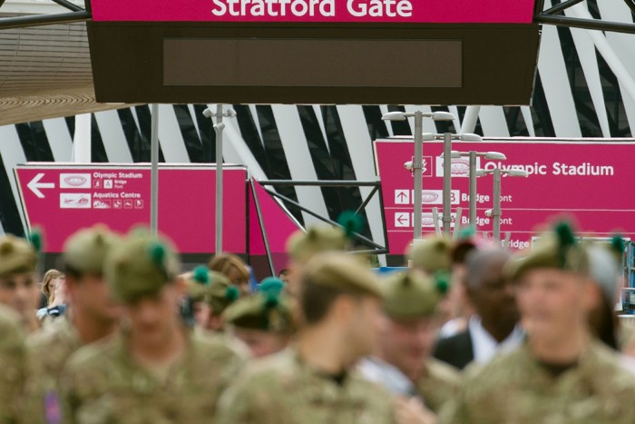 soldiers-mingle-around-the-olympic-village-in-london-data