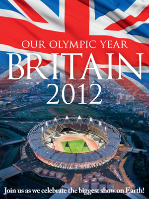 london-2012-olympic-events