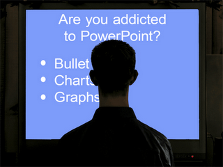 addicted-powerpoint