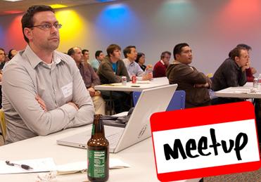 Header-People at Meetup (1)