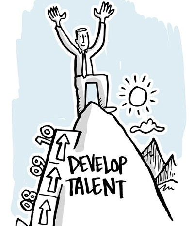 develop-talent