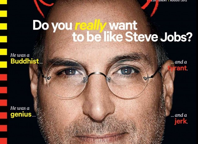 Steve-Jobs-as-a-Genius…-and-a-jerk-Macworld-Australia