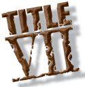 TitleVII