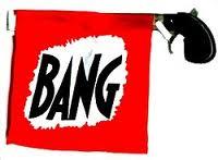Gun-bang