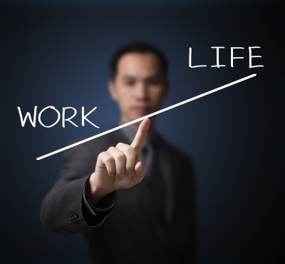 Work life balance11
