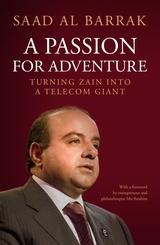 passionforadventure