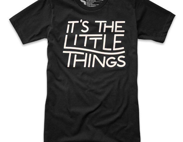 little_things600