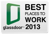 Glassdoor BPTW13 Logo11
