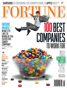 fortune-best-cos-cover