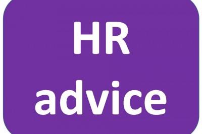 hr_advice