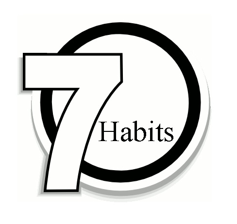 7habits1