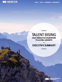 talent_rising_cover1