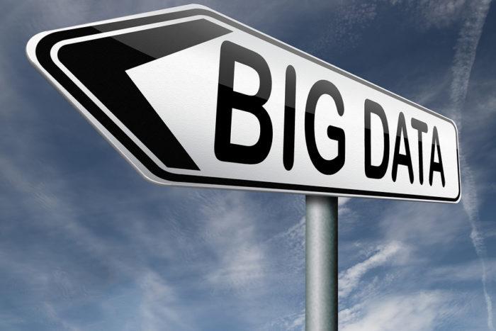 bigstock-big-data-ex