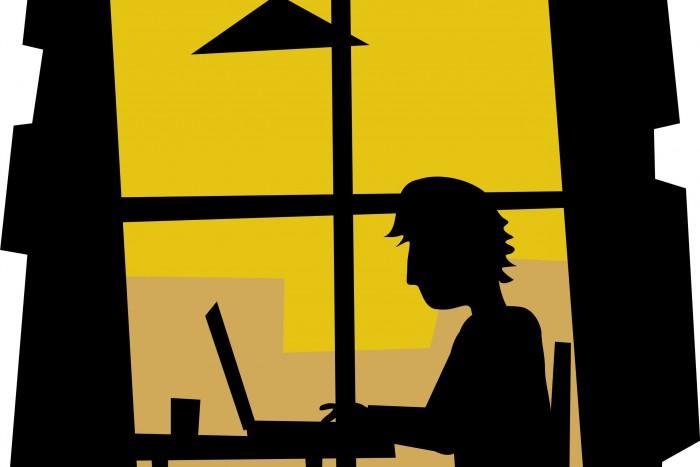 Illustration by istockphoto.com