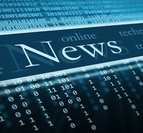 bigstock-Technology-Background-News-Te-22784228 (1)