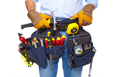 bigstock-Worker-with-a-tool-belt-Isola-50976524