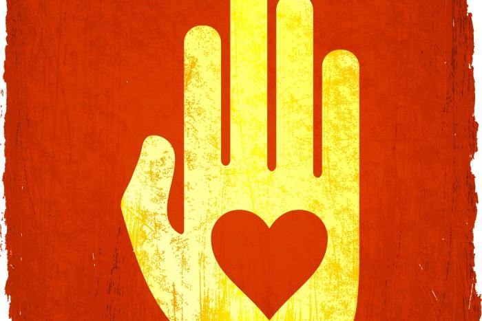 Compassion culture