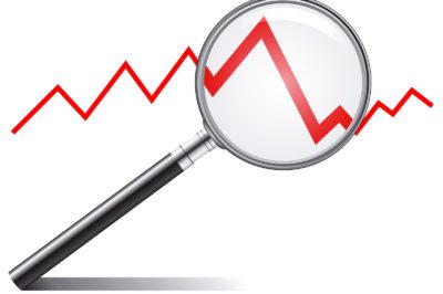 bigstock-Sales-Trend-10095098