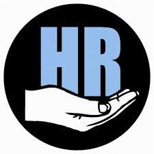 HR Progressive