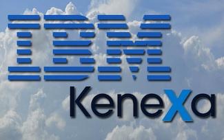 IBM-Kenexa