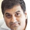Shanil Kaderali