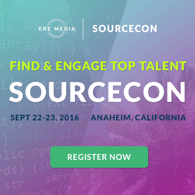 Join Us in Anaheim for SourceCon